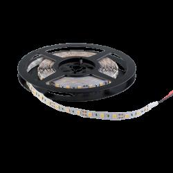 BANDA LED LED300 5050 12V/DC IP20 60PCS/1M LUMINA CALDA