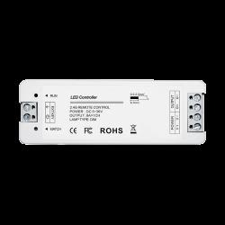 RECEPTOR VARIATOR SMART RF 1-CANAL