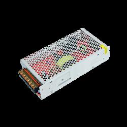 DRIVER DIMABIL SETDC10012 100W 230VAC/12VDC