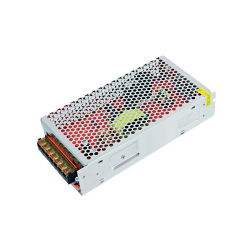 DRIVER DIMABIL SETDC6012 60W 230VAC/12VDC