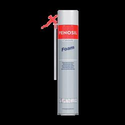 PENOSIL FOAM 300ML + GLOVES