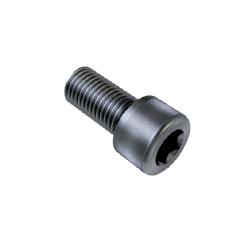DRIVING STUD FOR COPPER-BONDED THREADED RODS D17.2
