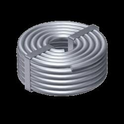 Conductor rotund aliaj aluminiu - Al D8mm